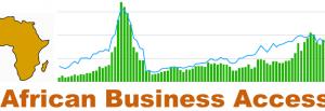 African Business Access Logo 3 draft